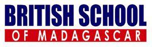 British School of Madagascar